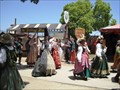 Image for Renaissance Pleasure Faire - Southern California
