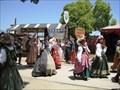 Image for Renaissance Pleasure Faire - Southern California