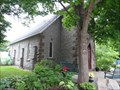 Image for St. James the Apostle Anglican Church, Carp, Ontario