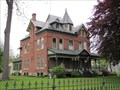 Image for Gauff-Roth House - Allentown, Pennsylvania