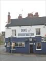 Image for Duke of Bridgewater - Crewe, Cheshire, UK.