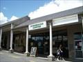 Image for Starbucks - Bernardsville, NJ