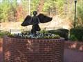 Image for Angel of Hope - LaGrange, GA