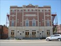 Image for Brown Grand Theatre - Concordia, KS