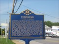 Image for Townsend Historic District - Townsend, DE