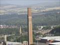 Image for Cox's Stack - Lochee, Dundee.
