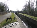 Image for Stratford On Avon Canal – Lock 43 – Wilmcote, UK