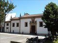 Image for Convento das Capuchas - Braga, Portugal