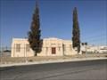 Image for Washington School - North Las Vegas, NV