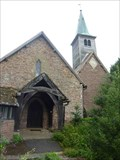 Image for St Mary, Kyre, Worcestershire, England
