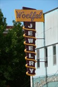 Image for Woelfel Jewelry - Mitchell, South Dakota