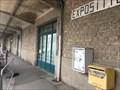 Image for Le musée du rail - Dinan - France