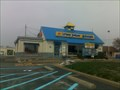 Image for Long John Silver's - S Green River Rd - Evansville, IN
