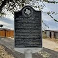 Image for Benton City Cemetery