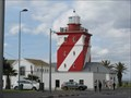 Image for Green Point Lighthouse - Cape Town, South Africa