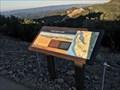Image for Conservation Lands - San Jose, CA