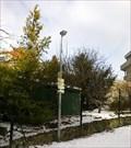 Image for Zlatnice / Praha - Dejvice, CZ
