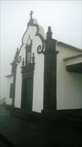 Image for Ermida de Nossa Senhora da Paz - São Miguel, Açores, Portugal