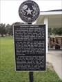 Image for Midfield Cemetery - Midfield, TX