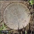 Image for HC8209 CINCINNATI, OH