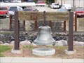 Image for Original City Hall Bell - Clintonville, WI