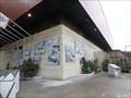 Image for Arena memorial - Binghamton, NY