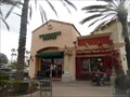 Image for Starbucks  -  Westview Parkway  -  San Diego, CA