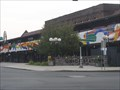 Image for Union Bus Station - Hartford, CT