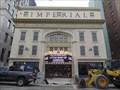 Image for Imperial Theatre - Saint John, New Brunswick, Canada
