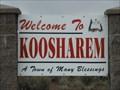Image for Koosharem, UT