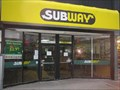 Image for SUBWAY - Lundy's Lane and Clifton Hill, Niagara Falls ON