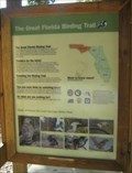 Image for Ponce De Leon State Park