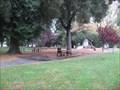 Image for McKenzie Park  - Los Altos, CA