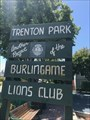 Image for Trenton Park - Burlingame, CA
