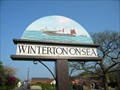 Image for Winterton-on-Sea, Norfolk