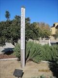 Image for Summit Unitarian Universalist - Santee, CA