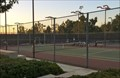 Image for Peters Park Tennis Facility - Irvine, CA