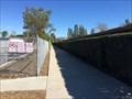 Image for Orange Tree Walkway (SOUTH) - Irvine, CA