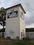 Image for Turmstation Pützchens Markt #2 - Bonn-Pützchen, Germany