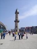 Image for Leuchtturm - Warnemünde, Mecklenburg-Vorpommern, Germany
