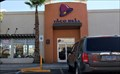 Image for Taco Bell - S Fort Apache Rd - Las Vegas, NV