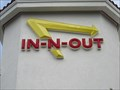 Image for In N Out - Veterans Blvd - Redwood City, CA