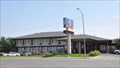 Image for Motel 6 Richfield #4639