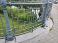 Image for Bridge - Rotterdam - The Netherlands