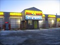 Image for Shop–O-Cart Car and Dog Wash - Sioux Falls, SD