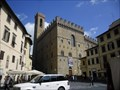 Image for Museo Nazionale del Bargello - Florence, Italy