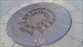 Image for Evansville Transit Mall Manhole - Evansville, IN