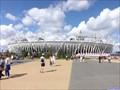 Image for Olympic Stadium London - Stratford, London, UK