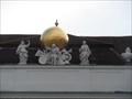 Image for Gaia  -  Vienna, Austria