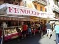 Image for Fenocchio Glacier - Nice, France